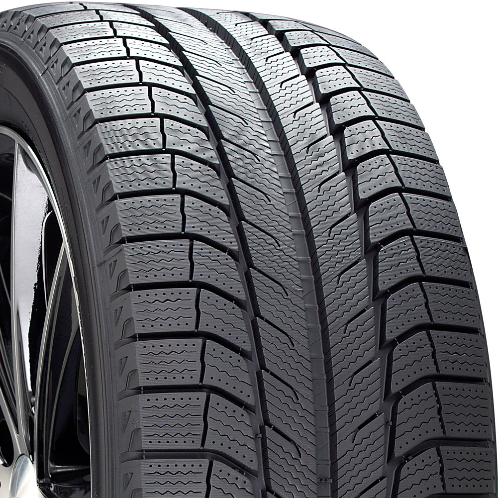 ratings reviews and specifications for michelin latitude x ice xi2 winter tires. Black Bedroom Furniture Sets. Home Design Ideas