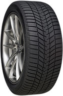 CON  WINTER CONTACT  SI 195  /55   R16    91H XL BSW Continental CON  WINTER CONTACT  SI 195  /55   R16    91H XL BSW