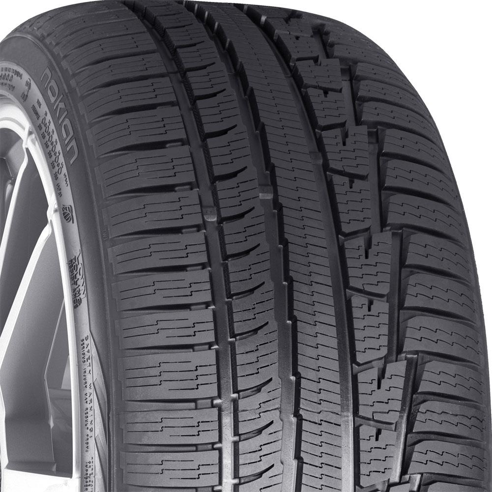 itp cyclone wheels 14 inch matte black/machine face finish. $ $