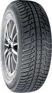 Nokian WR G3 SUV tires