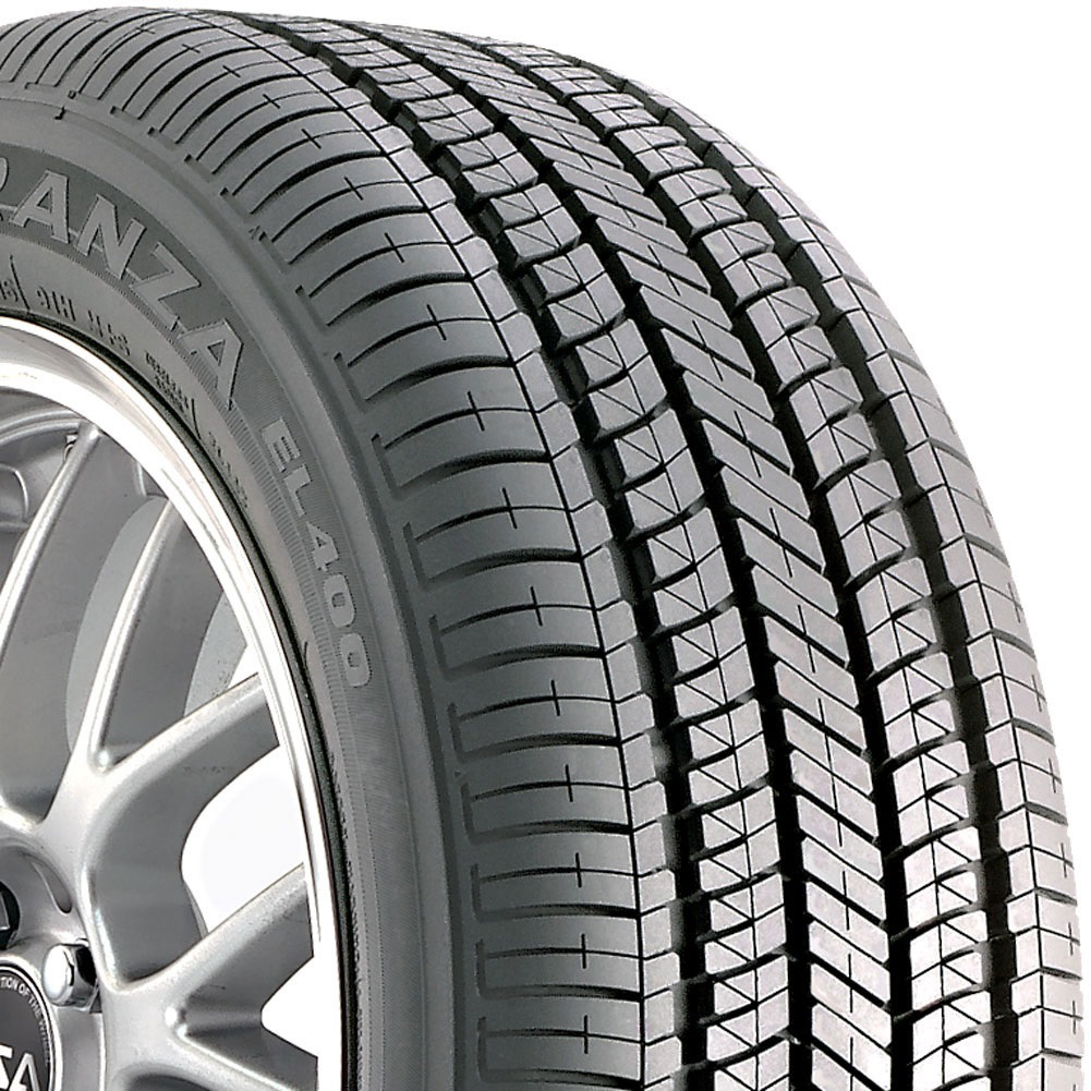 ratings reviews and specifications for bridgestone turanza el400 02 run flat tires. Black Bedroom Furniture Sets. Home Design Ideas