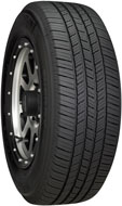 Michelin Energy Saver LTX tires