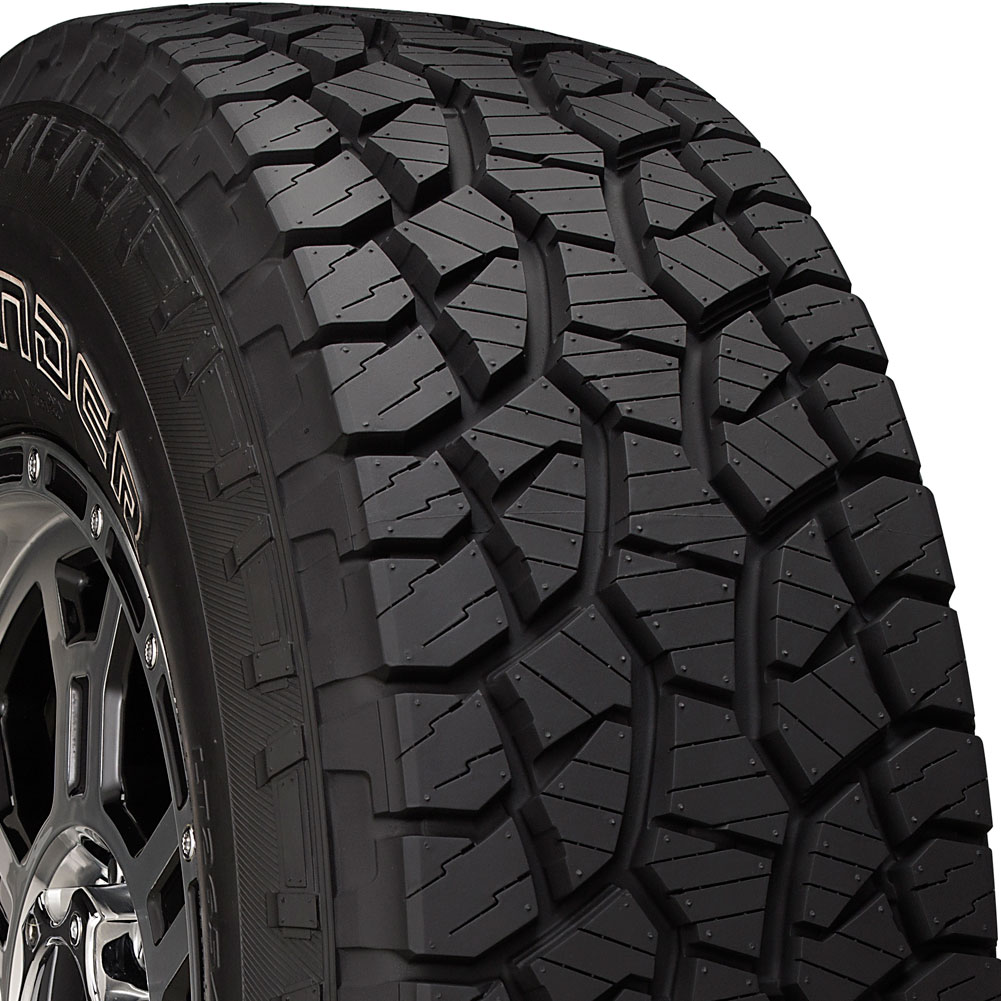 ratings reviews  specifications  pathfinder  terrain tires