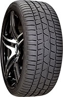 Continental ContiWinterContact TS830P tires