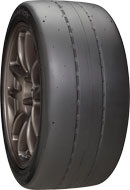 BFGoodrich g-Force R1S tires