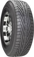 Goodyear Assurance CS TripleTred All Season tires