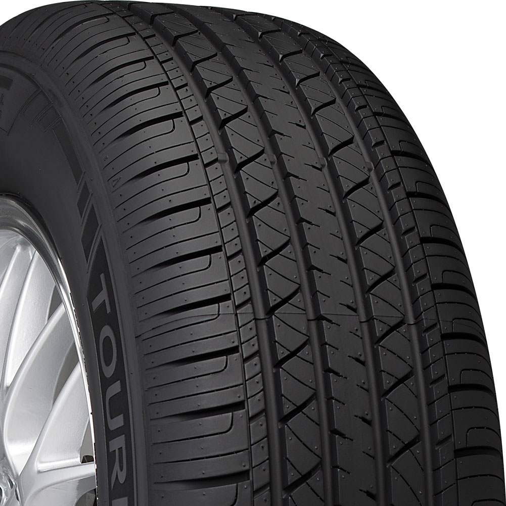 ratings reviews and specifications for gt radial touring vp plus tires. Black Bedroom Furniture Sets. Home Design Ideas