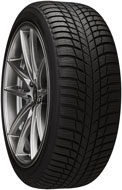 bridgestone blizzak lm001 tires listed by size. Black Bedroom Furniture Sets. Home Design Ideas