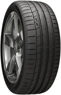 CON  EXTREME CONTACT SPORT 205  /50   R17    93W XL BSW Continental CON  EXTREME CONTACT SPORT 205  /50   R17    93W XL BSW