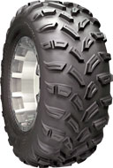 Vision Tires Trailfinder ATV tires