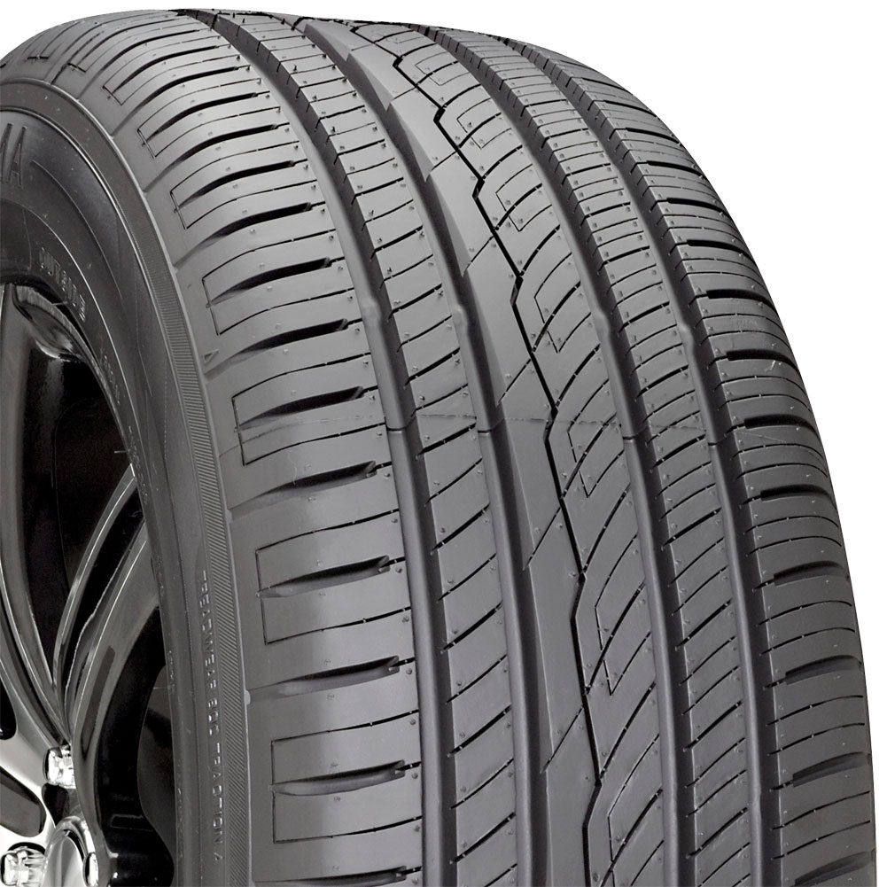 4 new 215 65 16 yokohama avid ascend 65r r16 tires ebay