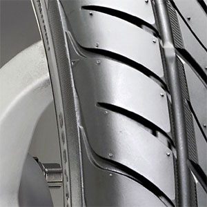 4-NEW-235-40-17-YOKOHAMA-S-DRIVE-40R-R17-TIRES