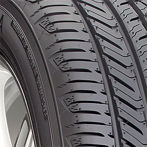 4 new 245 45 19 yokohama advan sport as 45r r19 tires ebay. Black Bedroom Furniture Sets. Home Design Ideas