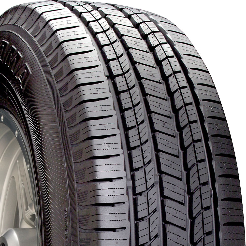 4 new 215 70 16 yokohama yk htx 70r r16 tires ebay. Black Bedroom Furniture Sets. Home Design Ideas