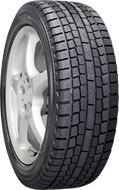 Yokohama Ice Guard IG20 tires