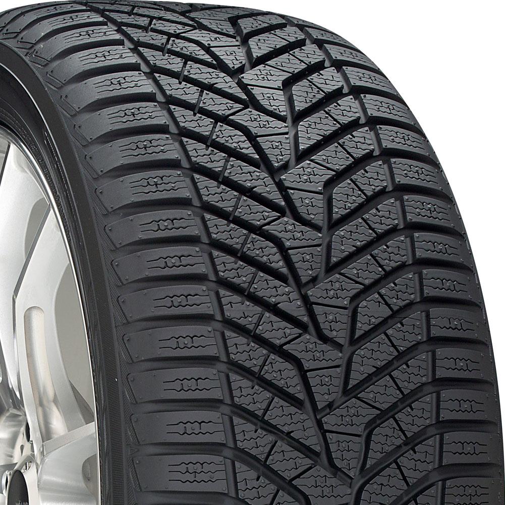 4 new 235 40 18 yokohama winter w drive v905 40r r18 tires. Black Bedroom Furniture Sets. Home Design Ideas