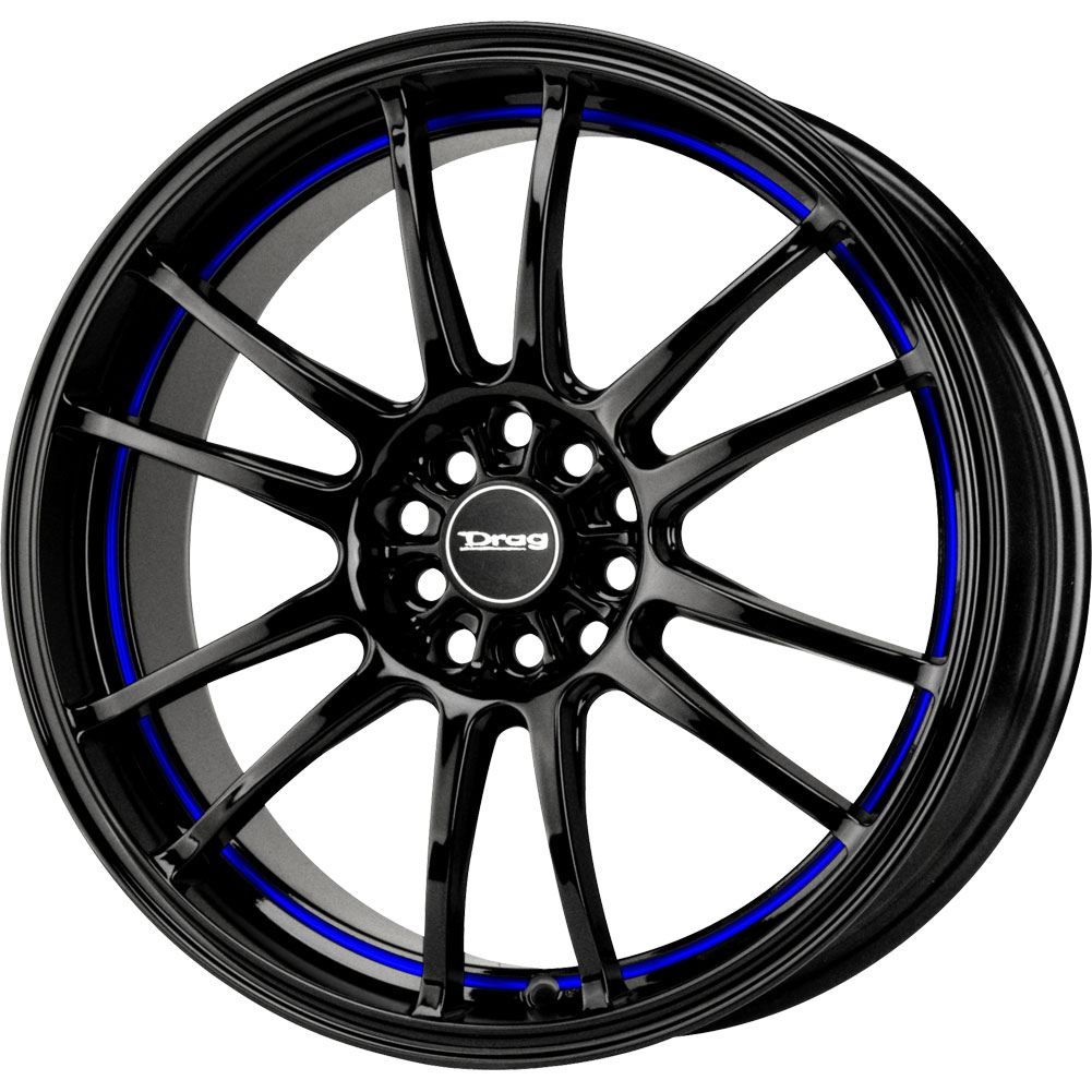 Tires And Rims: Tires And Rims Killeen Tx