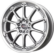 Drag DR-47 wheels
