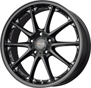 Drag DR-56 wheels