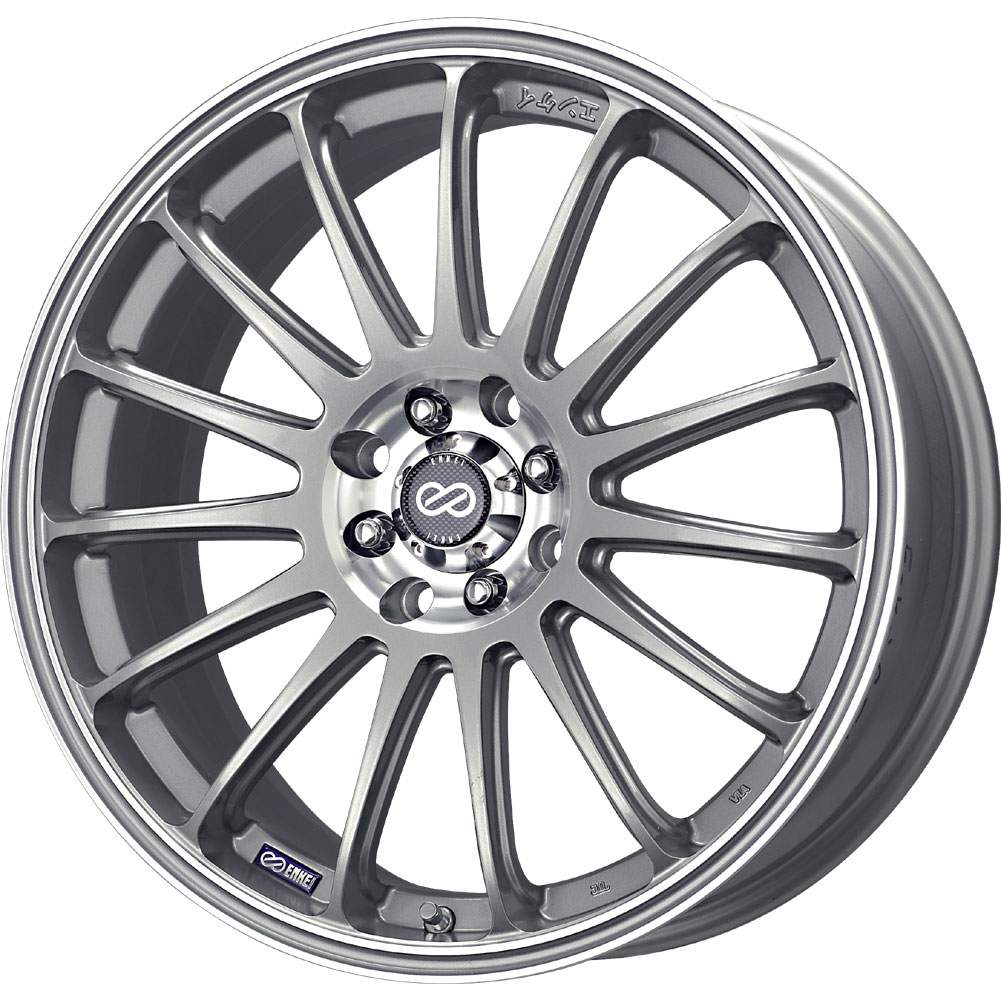 Enkei gf1 on sale at discounttire north american motoring im still two months away from delivery of my cooper but i couldnt pass up this price so i ordered a set i have no affiliation with discount tire but i buycottarizona