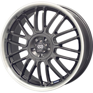 Cheap Wheels Tires on Thread  Cheap 16  Enkei Wheels   Tires Com