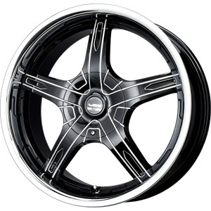 Discount Wheels Direct on Lx 55 22x8 55 108 11435bcs Reading The Wheel Size