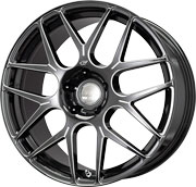 Falken - RT-7M Wheel