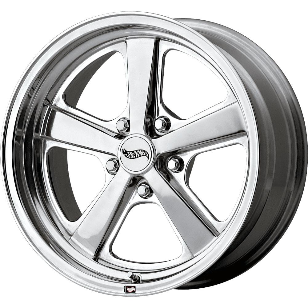 170 Brand New Hot Wheel Rims Set Of Four