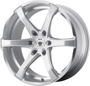 Konig Country Road wheels