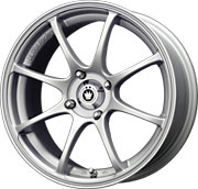 Konig Feather wheels