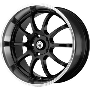 Discount Wheels Direct on Konig Lightning 14x6 4 100 11438gbl Reading The Wheel Size