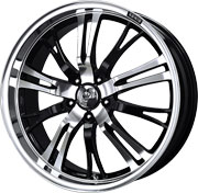 Konig Unknown wheels