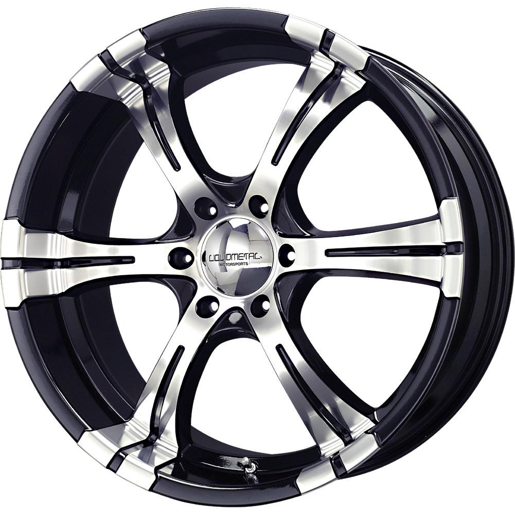 wheel/tire delema tell me what you think? - Dakota Durango Forum