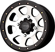 MB Wheels 352 ATV wheels