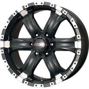 Cheap Tires  Wheels on Fitment  Here S The Page W The Specs  Wheel Details   Discount Tire