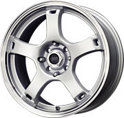 MB Wheels Drifter wheels