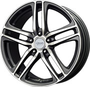 MB Wheels Interline wheels