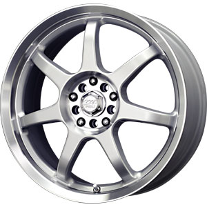 Cheap Tires  Wheels on Wheel Link Less Then   100 Wheel Details Discount Tire