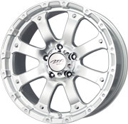 MB Wheels Torque wheels