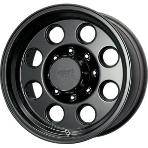 Custom Wheels Dallas on Wheel Sizes Find Mb Wheels 72 Custom Wheels By Size