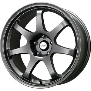 Custom  Wheels Rims on Weapon 17x9 5 114 3 17gm Reading The Wheel Size