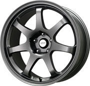 MB Wheels Weapon wheels