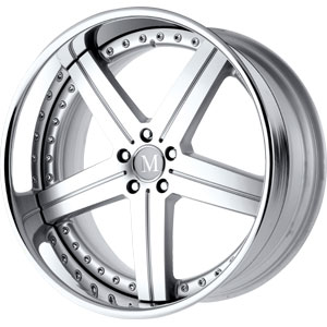 Discount Wheels Direct on Wheel View 3 4 View Lip Cap Spoke   936