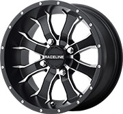 Raceline Wheels Mamba ATV wheels