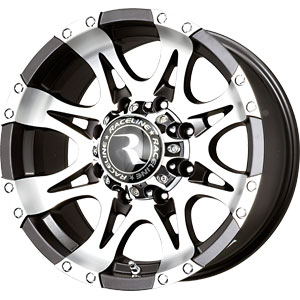 Raceline Wheels on Raptor 16x8 5 114 3 0bmf Reading The Wheel Size