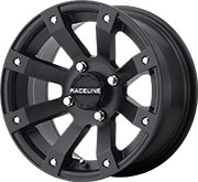 Raceline Wheels Scorpion wheels
