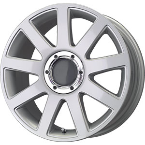 What Audi Oem Wheels Fit B5 A4