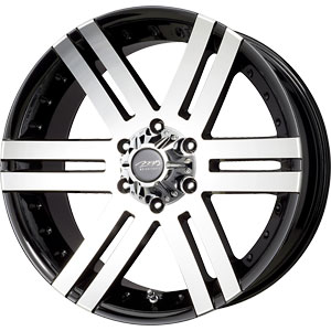 MB Wheels Vortex