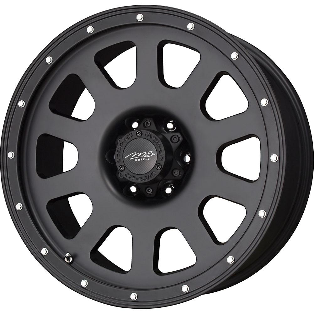 discount tire wheels