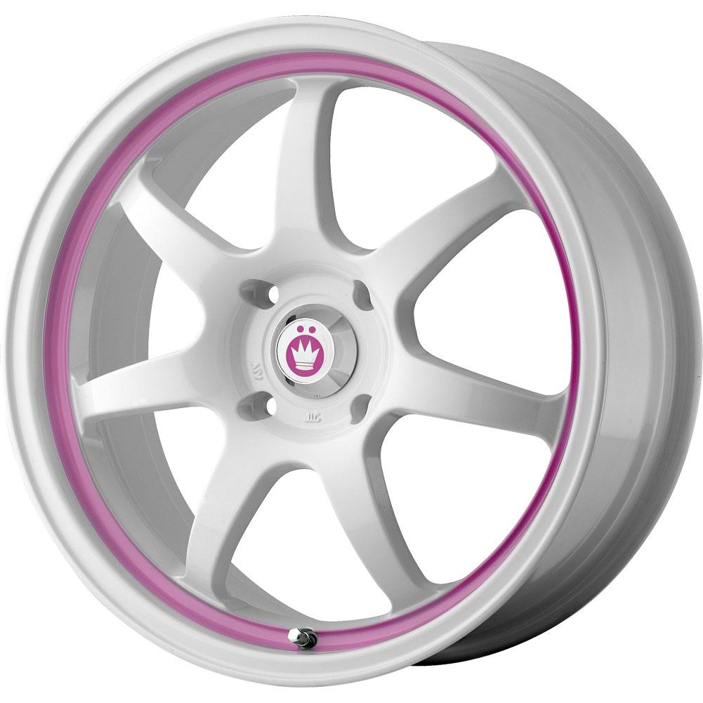 Pink Camo Rims For Trucks Autos Weblog